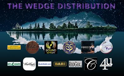 Distributors | Sound Synergies