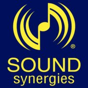 Shop Sound Synegies Store