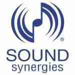 sound-synergies-website-logo