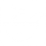 motar bowl reverse Sound Synergies Home