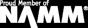 NAMM-Membership-Logo-White
