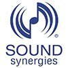 sound-synergies-website-logo-100
