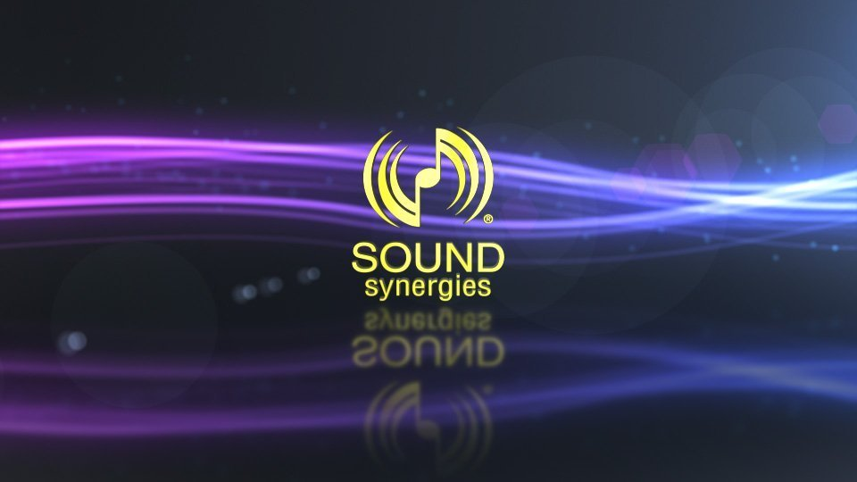 Sound Synergies product sales aids are your connection to information about our products specifications and applications.