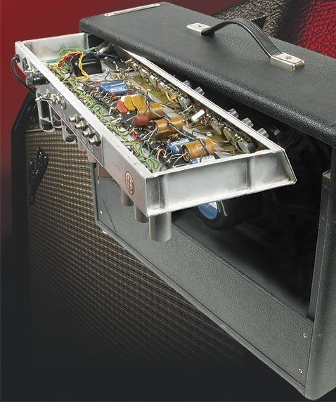 Sound Synergies musical instrument care products | LECTRICare® Music Electronics cleans and conditions all electronic music gear, electronics, jacks, connectors, switches and more.