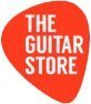 guitar store web Sound Synergies Dealer Near You